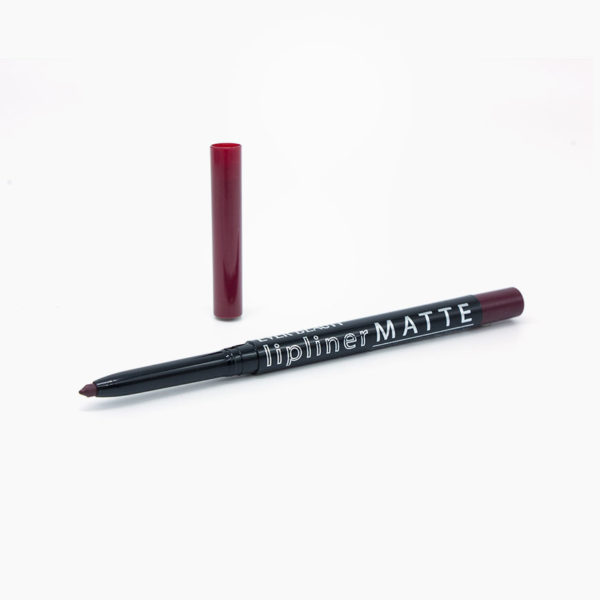tattoo lip liner